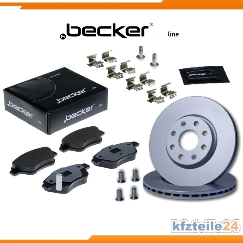 f-becker-line-F-becker-Line-Bremsen-SET-Vorderachse-Vorderachse-1420-44396-f